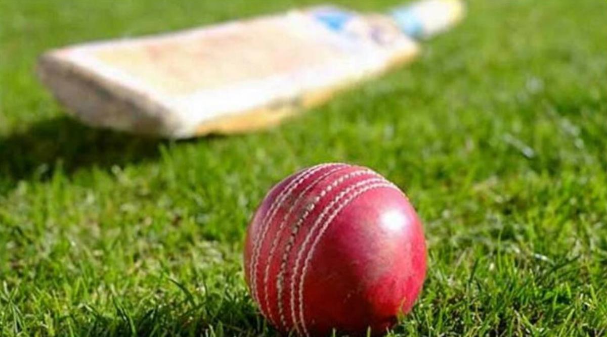 South Asian Games 2019, Sri Lanka Under-23 vs Bhutan Cricket Live Streaming Online: श्रीलंका अंडर -23 बनाम भूटान T20 मैच को ऐसे देखें लाइव
