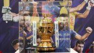 यहां पढ़ें IPL इतिहास में एक ओवर में 5 छक्के लगाने वाले बल्लेबाजों के नाम