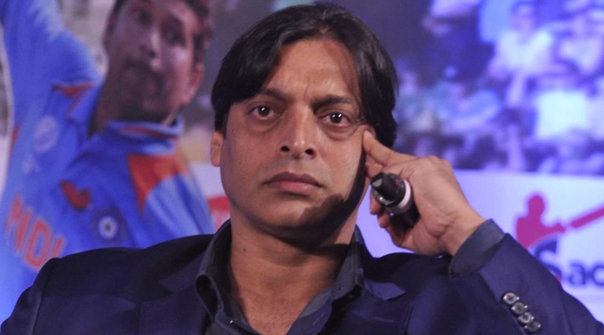 Ind vs Aus 1st ODI 2020: मुंबई की हार कोहली एंड कंपनी के लिए खुद में झांकने का मौका