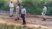 हैदराबाद एनकाउंटर: तेलंगाना हाईकोर्ट ने आरोपियों के शव को 13 दिसंबर तक सुरक्षित रखने के दिए आदेश