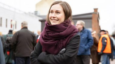 कौन है सना मारिन? जानें दुनिया की सबसे कम उम्र की फिनलैंड की महिला प्रधान मंत्री के बारे में