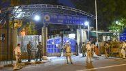 निर्भया गैंगरेप केस: तिहाड़ जेल ने दोषियों के खिलाफ फिर से डेथ वॉरंट जारी करने की मांग की