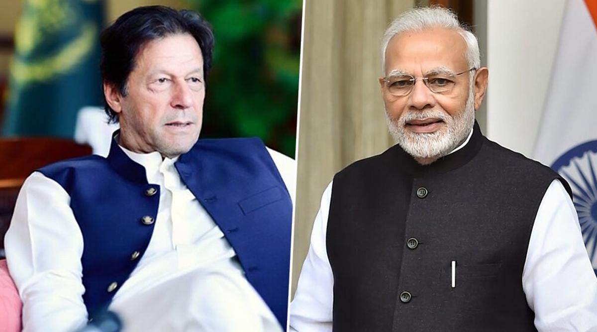 भारत करेगा शंघाई सहयोग संगठन 2020 की मेजबानी, पाकिस्तान के प्रधानमंत्री इमरान को भी दिया जाएगा न्योता