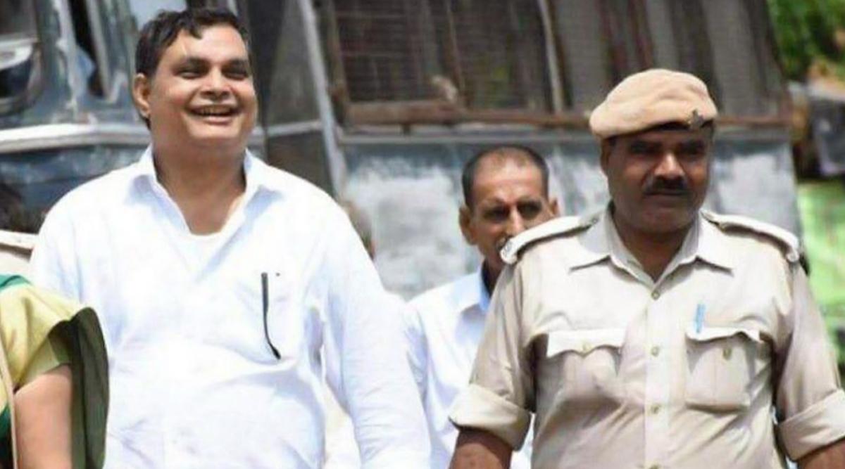 मुजफ्फरपुर शेल्टर होम केस: दिल्ली की साकेत कोर्ट ने ब्रजेश ठाकुर समेत 19 आरोपियों को दोषी ठहराया