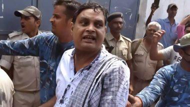 मुजफ्फरपुर शेल्टर होम रेप केस: दिल्ली की अदालत आज सुना सकती है फैसला