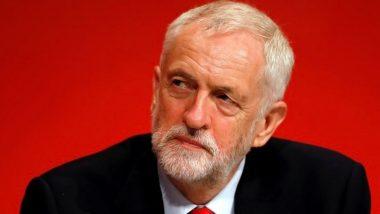 UK Election 2019: रुझानों में पीएम बोरिस जॉनसन की पार्टी बहुमत की ओर- लेबर पार्टी पिछड़ी, जेरेमी कॉर्बिन ने दिया इस्तीफा