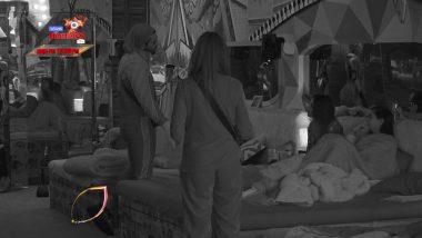 BB 13 Ep 54 Sneak Peek |13 Dec 2019: Paras Chhabra और Shefali Bagga में बिस्तर को लेकर हुई लड़ाई