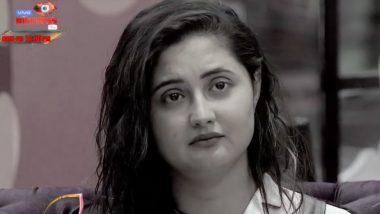 Bigg Boss 13 Episode 53 Updates | 12 Dec 2019: Rashami Desai ने बताया, उनके पास घर और पैसे नहीं थे