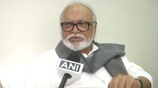 राहुल गांधी के बयान के बाद एनसीपी नेता छगन भुजबल ने BJP को लिया आड़े हाथ, कहा- सावरकर गाय को मां नहीं मानते थे