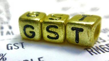 GST रिटर्न फाइल नहीं करने वालों की अब खैर नहीं, प्रॉपर्टी और बैंक अकाउंट हो सकता है फ्रीज