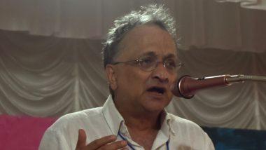इतिहासकार रामचंद्र गुहा बोले, सीएए वापस ले सरकार
