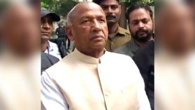 Jharkhand Election Result 2019: मुख्यमंत्री रघुवर से आगे निकले बागी सरयू राय, कहा- जीत के बाद BJP में नहीं लौटूंगा