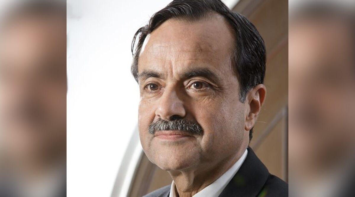 मारुति के पूर्व प्रबंध निदेशक जगदीश खट्टर के खिलाफ 110 करोड़ रुपये की बैंक कर्ज धोखाधड़ी का मामला दर्ज