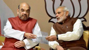 बीजेपी के लिए बेहद अहम हैं कर्नाटक उपचुनावों के नतीजे, अगर नहीं मिली सफलता तो दक्षिण भारत में पार्टी के विस्तार पर लग सकता है ब्रेक