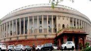 Budget Session 2021: संसद के बजट सत्र का दूसरा चरण आज से, कई अहम बिल प्रस्तावित