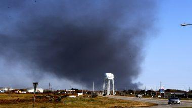 सूडान: खारतौम में चीनी मिट्टी की फैक्ट्री में विस्फोट, 23 की मौत 130 लोग घायल