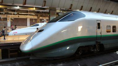 बिहार की मिथिला पेंटिंग को मिली नई पहचान, सजाए जाएंगे जापान के रेलवे कोच