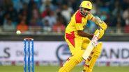 India vs England Test Series: जयवर्धने की इंग्लिश गेंदबाजों को Warning, भारतीय बल्लेबाजों के बारे में कहा ये