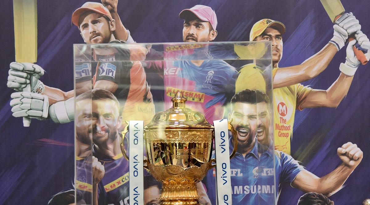 IPL 2020 Players Auction: आज होगा आईपीएल 2020 के लिए ऑक्शन, जानें किस टीम में है कितनी वैकेंसी