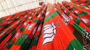 Rajya Sabha Elections 2020: बीजेपी ने शुरू की 2022 विधानसभा चुनावों की तैयारी, यूपी में राज्यसभा चुनावों के लिए इन दिग्गजों पर खेला दांव
