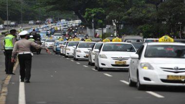 ब्राजील: राइड रद्द होने पर गैंगस्टर ने की 4 उबर ड्राइवर्स की हत्या, 1 फरार चालक ने पुलिस को दी जानकारी