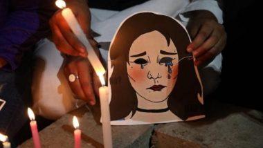 उन्नाव मामला: 23 वर्षीय युवती के साथ दुष्कर्म और उसे जलाने के मामले में पांचों आरोपियों के किए गए DNA