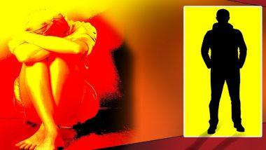 उत्तर प्रदेश: उन्नाव के बाद लखनऊ में किशोरी के साथ दुष्कर्म, जहर पीकर की आत्महत्या की कोशिश