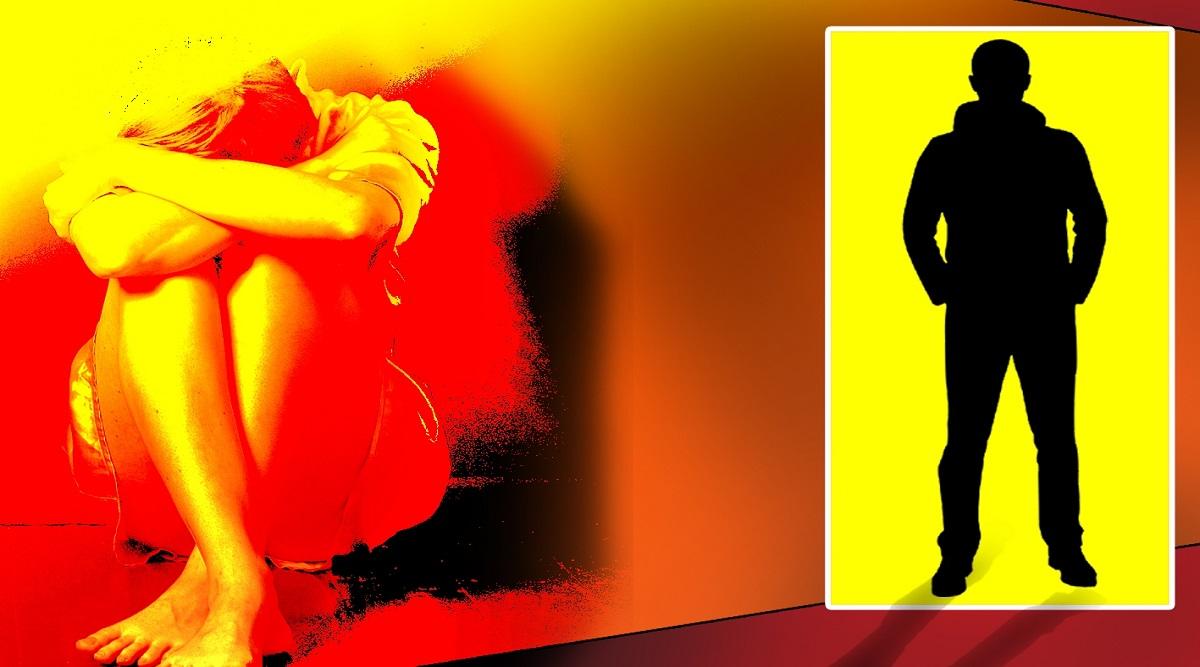नागपुर: 52 साल के दरिंदे ने 19 साल की लड़की के मुंह में कपड़ा डालकर किया बेहोश, रेप के बाद प्राइवेट पार्ट में डाला लोहे का रॉड