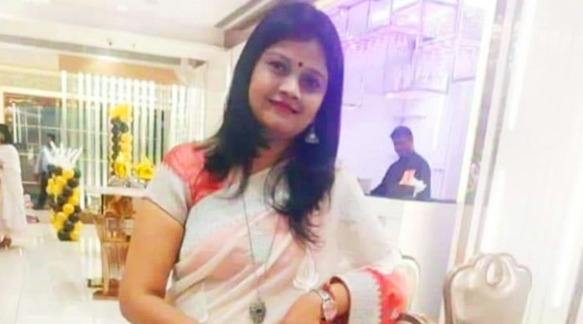 हौसलों की उड़ान: बिहार में पिता थे कोर्ट में चपरासी, अब बेटी बन गई जज
