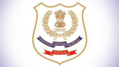 NCB ने 1300 करोड़ मूल्य के अंतर्राष्ट्रीय ड्रग व्यापारी को पकड़ा