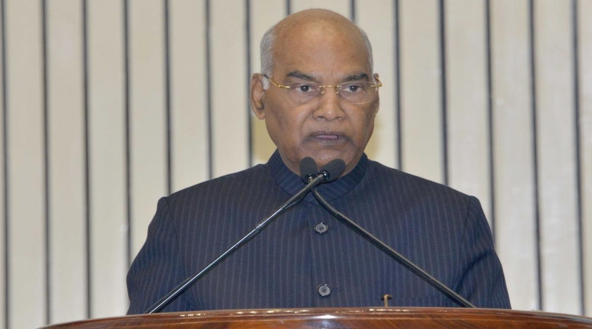 स्वामी विवेकानंद की जयंती पर राष्ट्र ने श्रद्धांजलि अर्पित की