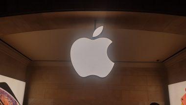 Apple साल 2021 में लॉन्च कर सकती है पूरी तरह से वायरलेस iPhone