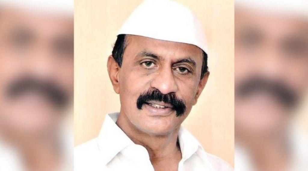 डॉन अरुण गवली को बड़ा झटका, बॉम्बे हाई कोर्ट ने बरकार रखा उम्रकैद की सजा