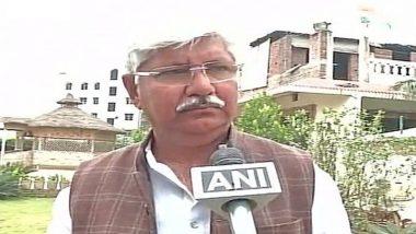 जामिया हिंसा: दिल्ली पुलिस ने पूर्व कांग्रेस विधायकआसिफखान सहित 7 लोगों के खिलाफ दर्ज की एफआईआर