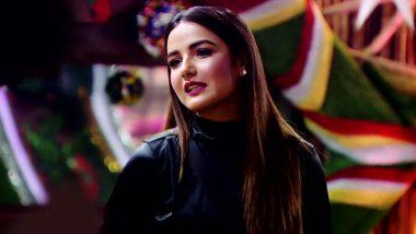 BB 13 Ep 61 Updates | 25 Dec 2019: Jasmine Bhasin ने की Rashami Desai और Sidharth Shukla से बात