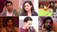 Bigg Boss 13 Day 64 Highlights: सिद्धार्थ शुक्ला-पारस छाबड़ा पहुंचे सीक्रेट रूम, अरहान खान ने रश्मि देसाई को बताया 'कंगाल'