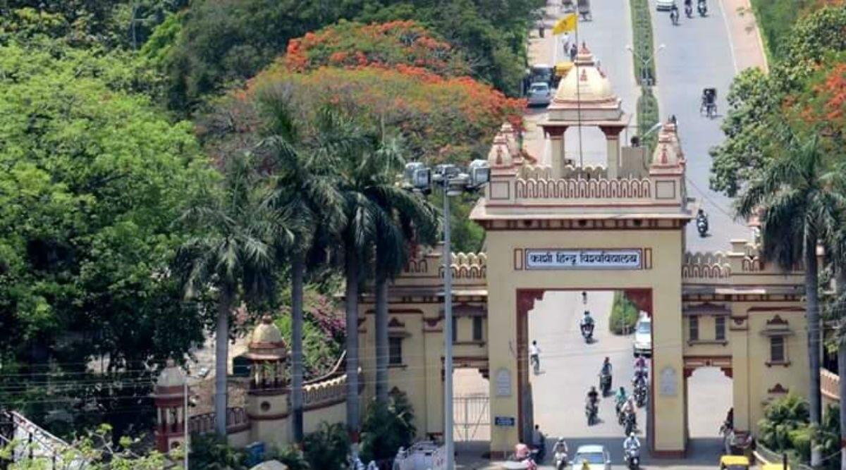 BHU: प्रोफेसर फिरोज खान के इस्तीफे के बाद छात्रों ने खत्म किया आन्दोलन, अब कला संकाय में देंगे सेवा