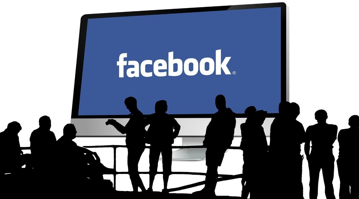 फेसबुक ने जोड़ों के लिए निजी डेटिंग ऐप लॉन्च किया