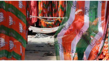 झारखंड विधानसभा चुनाव 2019: धनबाद के झरिया में देवरानी-जेठानी के बीच दिलचस्प मुकाबला