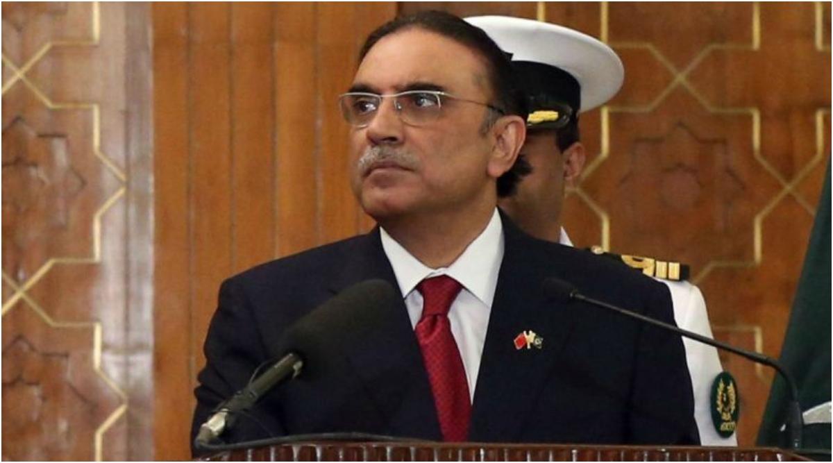 पाकिस्तान: पूर्व राष्ट्रपति आसिफ अली जरदारी को इस्लामाबाद हाईकोर्ट से मिली जमानत, जेल से हुए रिहा
