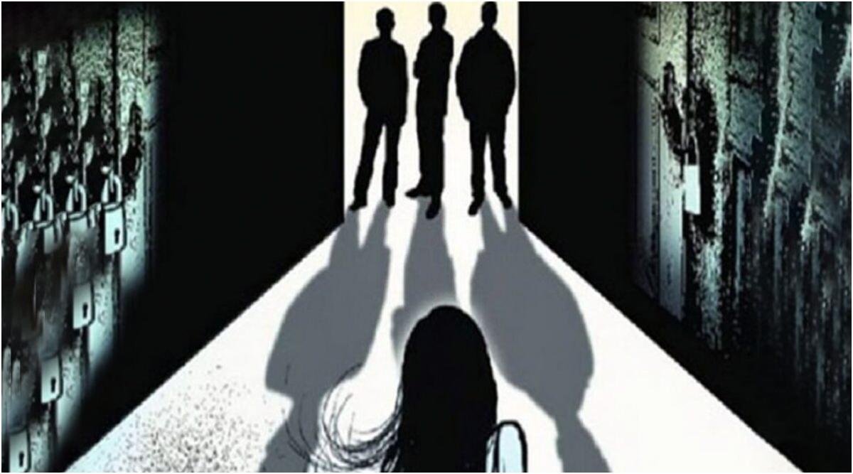 पटना में स्टूडेंट के साथ गैंगरेप, आरोपियों में पीड़िता के साथ कॉलेज में पढ़ने वाले छात्र भी शामिल