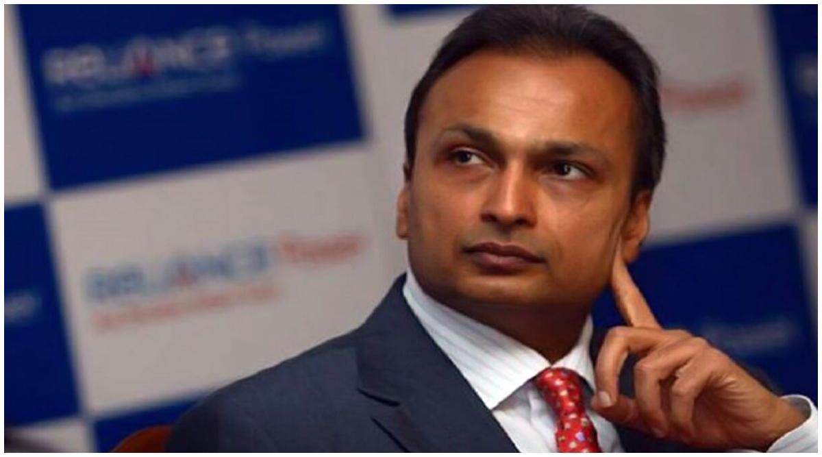 अनिल अंबानी को बड़ी राहत: रिलायंस इन्फ्रा ने DVC के खिलाफ 1,250 करोड़ रुपये का मध्यस्थता को लेकर केस जीता