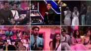 Bigg Boss 13 Weekend Ka Vaar Highlights: अरहान खान की पोल खोलने के बाद सलमान ने दिया सभी सदस्यों को घर से निकलने का मौका