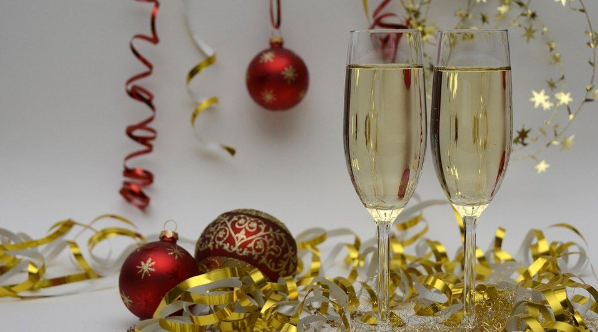 Christmas 2019: गोवा के रंगारंग क्रिसमस कार्निवल का उठाएं आनंद, जानें यहां कैसे मनाया जाता है एक हफ्ते तक चलने वाला यह उत्सव