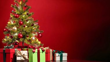 Christmas 2019 Gift Ideas: इस क्रिसमस अपने दोस्तों को दें सरप्राइज, इन खास गिफ्ट्स के जरिए बनाएं इस त्योहार को यादगार