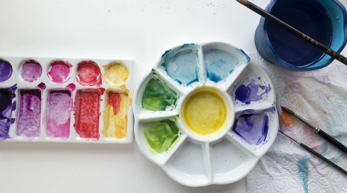 Lucky Colours for 2020: नए साल पर कौन से होंगे वो रंग जो पॉजिटिव एनर्जी को आकर्षित करेंगे और विज्ञान के अनुसार सबसे ज्यादा खुशहाल बनाएंगे
