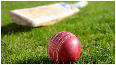 Cricket Stadium: भारत के इस शहर में बनेगा दुनिया का तीसरा सबसे बड़ा क्रिकेट स्टेडियम, जानिए कब तक हो जाएगा तैयार