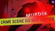 UP: इंजीनियरिंग छात्र को दी प्यार करने की खौफनाक सजा! लड़की के परिजनों ने पहले किया टॉर्चर फिर हत्या कर चेहरे पर डाला एसिड