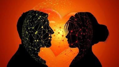 New Year 2020 Dating Tips: नए साल में करना चाहते हैं किसी को डेट तो न करें ये 5 गलतियां