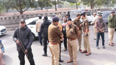 उत्तर प्रदेश: लखनऊ में CAA विरोध प्रदर्शन के दौरान व्यक्ति की मौत ने खड़ा किया विवाद, कई अस्पताल में भर्ती